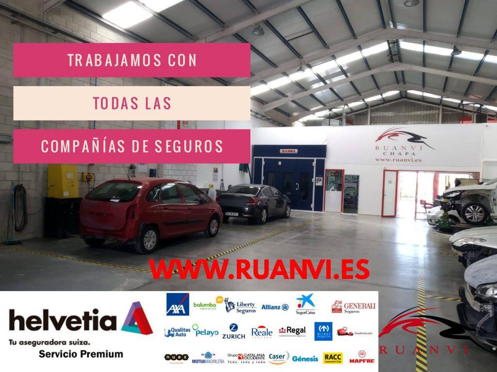 trabajamos_con_todas_las_compañias_de_seguros-www.ruanvi.es