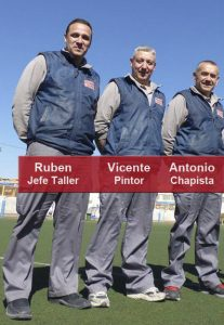 el-equipo_www.ruanvi.es