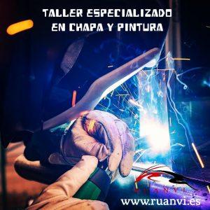 reparacion-chapa-en-www.ruanvi.es-taller-especializado-en-chapa-y-pintura-en-san-vicente-del-raspeig-alicante