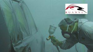 Pintar_coche_taller_chapa_pintura_www.ruanvi.es-san_vicente_del_raspeig-alicante