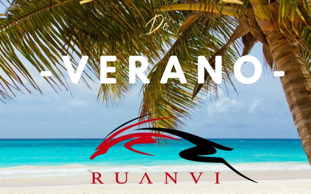 verano_horario_www.ruanvi.es-san_vicente_del_raspeig-alicante