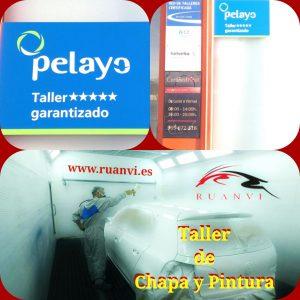 ruanvi.es_taller_chapa_pintura-garantizado-pelayo