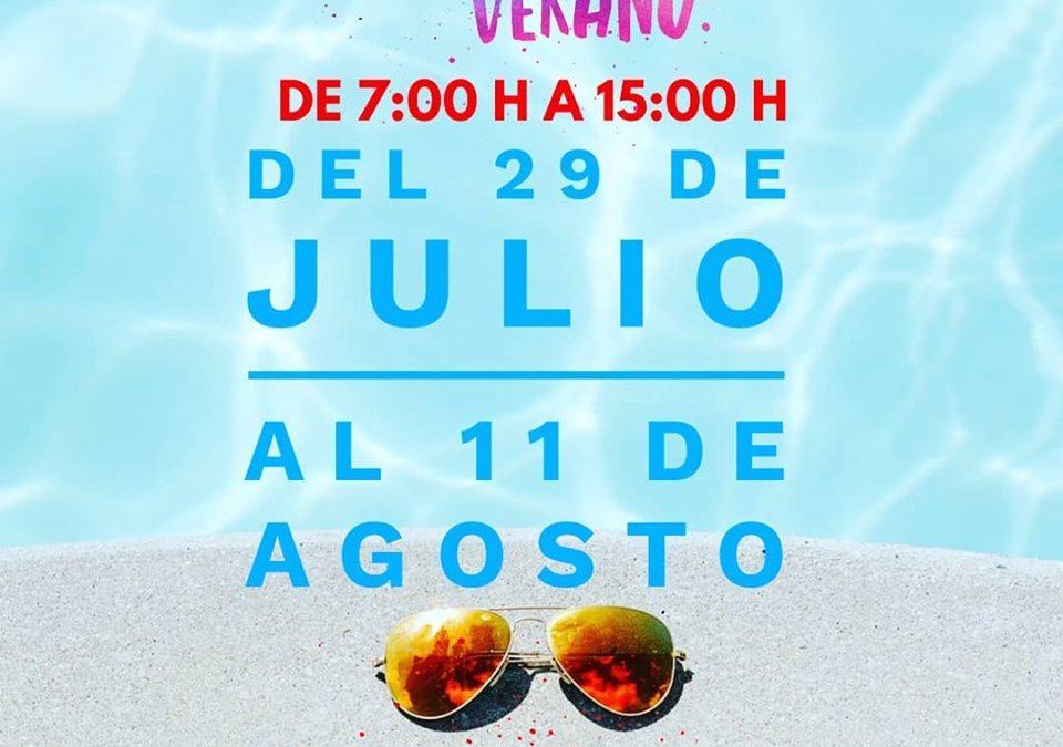 Horario_verano_2019_www.ruanvi.es-san_vicente_del_raspeig-alicante