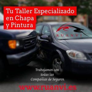 taller_especializado_en_chapa_y_pintura_en_san_vicente_del_raspeig-alicante