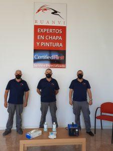 Detalles del adjunto equipo-www.ruanvi.es-taller_chapa_y_pintura_medidas_protecion_covid_19