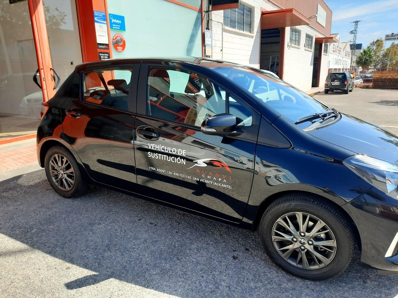 servicio-vehiculo-sustitucion-www.ruanvi.es-taller-especializado-chapa-y-pintura-san-vicente-del-raspeig