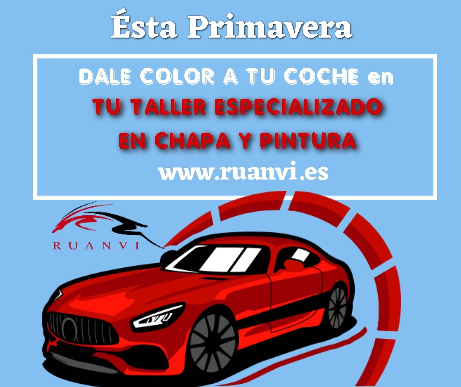 ponle-color-a-tu-coche-www.ruanvi.es-taller-de-chapa-y-pintura-san-vicente-del-raspeig